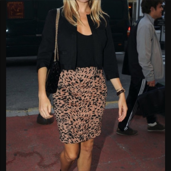 Twenty8Twelve Dresses & Skirts - Twenty8twelve skirt